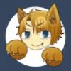 QueenMina's avatar