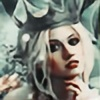Queenmorgan's avatar