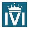QueenMV's avatar