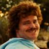 QueenNachos's avatar