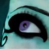 QueenNatal's avatar
