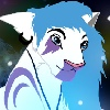 QueenNeiva's avatar