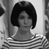 queennight's avatar