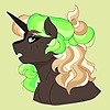 QueenNightmare2's avatar