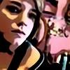 Queenof5pade5's avatar