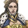 Queenofalbion's avatar