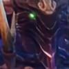 QueenOfBrood's avatar