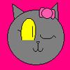 QueenOfCakes04's avatar