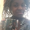 QueenOfCandyNSoda's avatar
