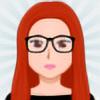 QueenOfCoolness's avatar
