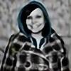 QueenOfCrime's avatar