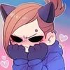 queenofcringeland's avatar