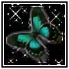 QueenOfDarkAngels's avatar