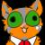 QueenOfDeKitties's avatar