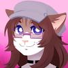 QueenOfDelight's avatar