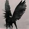 QueenOfDNile's avatar