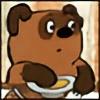 queenofdogs's avatar