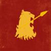 QueenofDorne's avatar