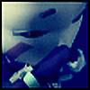 QueenOfElves's avatar