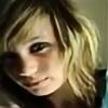 QueenofGods's avatar