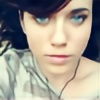 QueenofHearts386's avatar