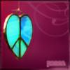queenofheartz09's avatar
