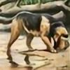 QueenOfHounds's avatar