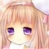 QueenOfIceAndSnow's avatar