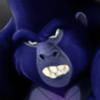 QueenOfIllusion's avatar
