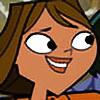 QueenOfInternet's avatar