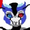 queenofkeys's avatar