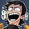 queenofliz4rds's avatar