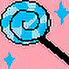 queenoflollypops's avatar