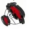 QueenOfMemes100's avatar