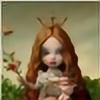 queenofmintchocolate's avatar