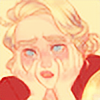 QueenOfNewYork's avatar