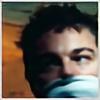 Queenofphoto's avatar