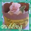QueenofPuddings's avatar