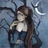QueenOfQuills's avatar