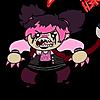 queenoframen's avatar