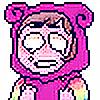 Queenofskys's avatar
