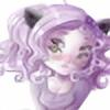 QueenofSnail's avatar