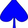 queenofspades09's avatar