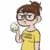 QueenOfSpice's avatar