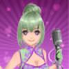 QueenOfSports's avatar