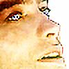 queenofstars's avatar