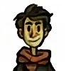QueenOfTheAntz's avatar