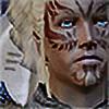queenofthecrows's avatar