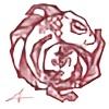 QueenoftheFaeries's avatar