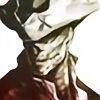 QueenOfTheFire's avatar